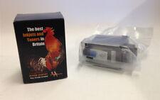 Remanufacured Black Cartridge Execjet II 1000 1110 1020 2030 2030PE 2050 13400HC