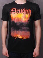 DRUDKH - Forgotten Legends TS T-Shirt