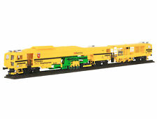 Kibri 16090 - H0 Fiche Dynamique Express Plasser & Theurer - Neuf