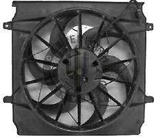 A//C Condenser Performance Radiator 3770 fits 05-07 Jeep Liberty