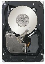 Disques durs HDD, SSD et NAS Seagate 3,5""