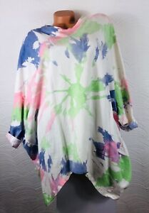 Italy Hoodie Pullover Oversized Sweatshirt New Collection  44 46 48 50
