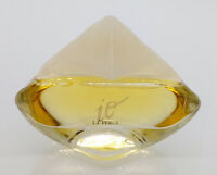 RARE Mini Eau de Parfum ✿ IO by LA PERLA ✿ Miniatur Perfume PARIS (7ml) FULL