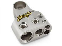Stinger Pro GM Shoc-Krome Battery Terminal Positive or Negative Post SPT55302