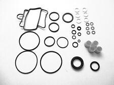 New/Original Repair Kit for Mitsubishi Pajero Montero Shogun 3.2 DiD 109144-3062