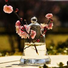 Markenlose Deko-Blumenvasen im Art Deco-Stil