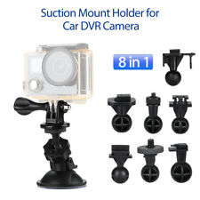 Universal Mount Holder Suction Cup+ 7 Joins for Car Dash cam Z-Edge OldShark US