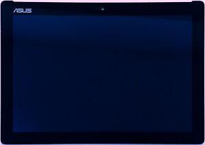 ASUS ZenPad 10 Z301M Z301ML Z301MF Z301MLF P028 LCD Touch Screen Digitizer Black