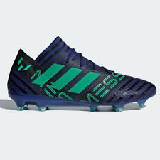 adidas Nemeziz Messi 17.1 FG Mens Football Boots UK 8 US 8.5 EUR 42 REF 3569^