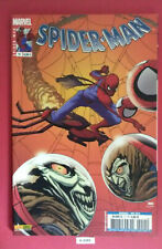 MARVEL - SPIDER MAN - N°11 - PANINI COMICS - VF - 2013 - T 09913 - 5066