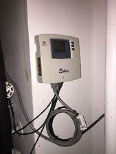Solene Solar Water Heater System