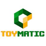TOYMATIC