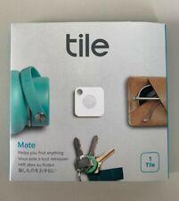 Tile Mate T5001 *NEU* Schlüsseltracker / bluetoothfinder