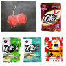 100Pcs Red Carp Smell Lure Grass Fishing Baits Lures Tackle Accessories Particle