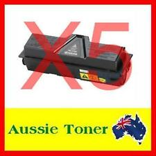 5x Non-Genuine TK-1144 TK1144 Toner Cartridge for Kyocera FS-1035 FS-1135