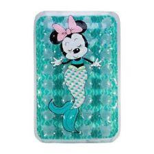 "New listing Disney Minnie Mouse Mermaid Pool Float/Raft 60X 40"" Nib!"