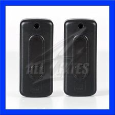 CAME DIR10 pair of external photocells safety beam sensors
