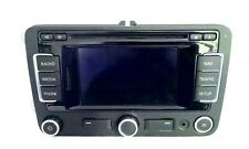 Riparazione VW RNS 310/display lampeggia 3 volte/a prezzo fisso