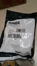 Kohler 58931-Cp Replacement Handle Kit Sp, Polished Chrome New Authentic