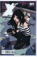 X-23 #1 Marvel Comics! First Print
