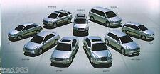 2006 Kia Catalog / Folleto: Sportage,Amanti,Spectra,Sorento,Sedona,Optima,Rio