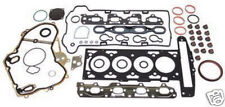 Full Set Of Gaskets and Seals Saturn 2.2L 2000-2005