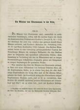 * Dr Von Sallet, Die Münzen von Chersonesus in der Krim, 1874 - TAP