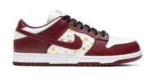 Nike SB Dunk Low Supreme Barkroot Brown - UK 9 / US 10 / EUR 44 CONFIRMED ORDER