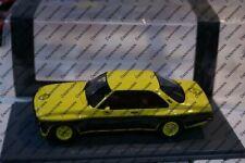 Neo Opel Commodore Steinmetz B 1974 in 1:43 scale Neo46115 Resin