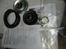 Simplicity Pulley And Belt Kit 1687415 1687415yp