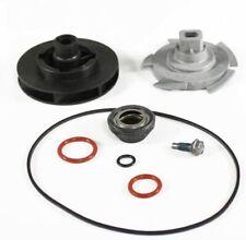 OEM Whirlpool 99002103 Dishwasher Impeller and Seal Kit