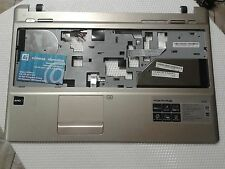 Acer Aspire 5538  Cover Superiore