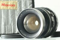 [Exc5] Mamiya Sekor 65mm f/4.5 Wide Angle Lens for RB67 Pro S SD From JAPAN