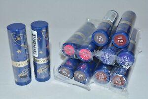 REVLON SUPER LUSTROUS  LIPSTICK-Choose your color