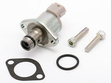 Válvula reguladora, presión del combustible para FORD FIAT CITROEN PEUGEOT....