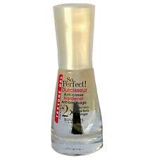 Durcisseur à ongles de Bourjois - anti-casse - texture gel - 10ml - So Perfect!