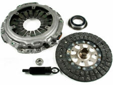 For 2006-2012 Lexus IS250 Clutch Kit LUK 42336SR 2008 2007 2011 2009 2010