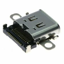 OEM USB Type-C Charging Port Socket DC Jack for Nintendo Switch LITE TO US