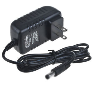 5PCS/Lot 5V AC Adapter Charger For Yealink SIP-T46S SIP-T46G IP Phone Power Cord
