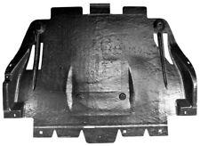 Protection sous moteur Peugeot 508