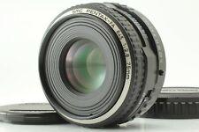 【Top Mint】 Pentax SMC Pentax-FA 645 75mm f/2.8 AF Lens For 645 N NII D Z Japan
