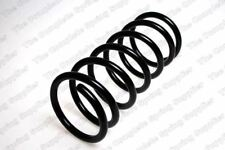 12133 COIL SPRING FOR FRONT FIAT DUCATO 18Q 2.8TD   4/02-7/06