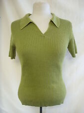 Dorothy Perkins Cotton Blend Casual Tops & Shirts for Women