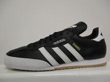 Adidas Samba Super Trainers Mens UK 8 US 8.5 EUR 42 REF 4329