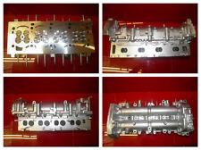 OPEL Combo 1.6D CDTI 16V completamente re-con culata (A16DT/H) 55212117