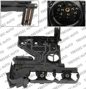 Suitable for Mercedes-Benz 722.6 transmission conductor plate + connector