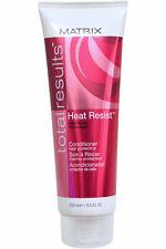 Matrix Total Results Heat Resist Conditioner 250ml