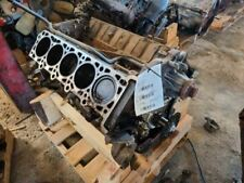 Core Short Block Engine 68l Vin S 10 415 Fits 2000 Ford E350sd 793360