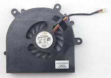 New fit Clevo P150EM P150HM BS6005HS-U0D CPU Cooling Fan