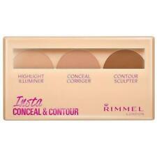 Rimmel London Insta Conceal & Contour Medium Palette
